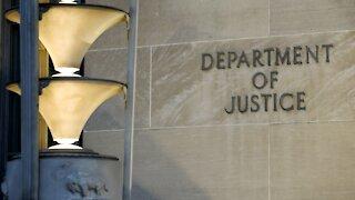 Watchdog Launches Probe Into Trump DOJ Over Seized Data From Democrats