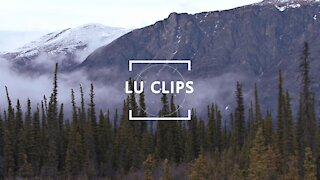 LU Clips - Sam Dubal Disappearance timeline