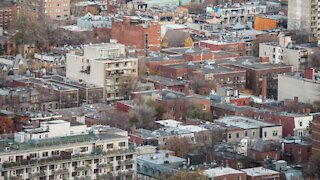 These Are The Average Rents In Montreal's Most Popular Areas Right Now