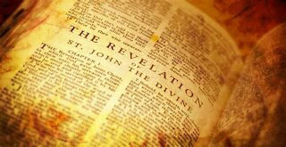 Are We Living Out The Book Of Revelation?