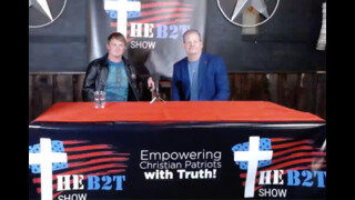 Christian from Project Veritas on Andrew Brietbart, James O'Keefe & the Awakening!