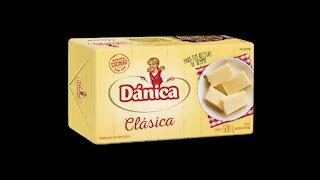 Danica cierra fabrica en San Luis, Under Armour deja el pais