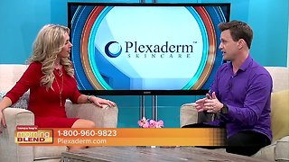 Plexaderm | Morning Blend