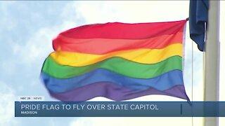 IN DEPTH: Pride Month in Wisconsin