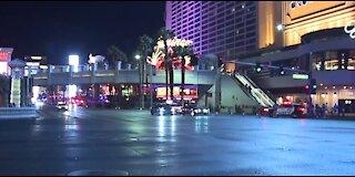 Details on Vegas police, resort security cracking down on crime