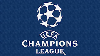UEFA Champions League Anthem (Vocal)