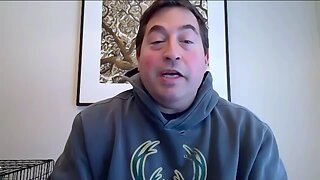 One-on-one interview with Bucks President Peter Feigin
