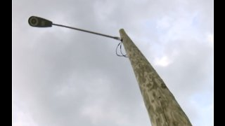 Brighter, energy efficient lights installed in Haverhill