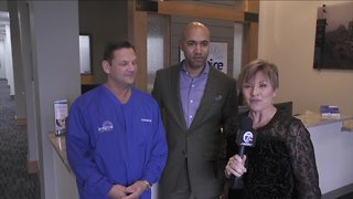 Inspire Dental Group Opens New Location