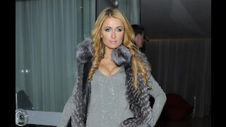Paris Hilton keeps saying no to reality television