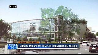 Boise City Council to hold public hearing on signature initiative ordinances