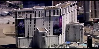 Planet Hollywood, LINQ to resume operations seven days a week this month
