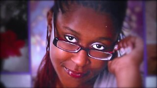 New $7,000 reward offered in cold case murder of 19-year-old Akron woman, Taylor Robinson