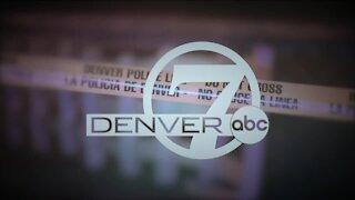 Denver7 News 10 PM | Friday, April 2