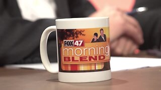 Market Your Business In A New Way: Attend Our Morning Blend Event