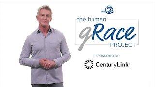 Human gRace Project