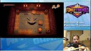 The Legend of Zelda Link's Awakening Episode 8