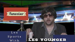 Les Sports Episode 1