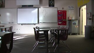 Denver Public Schools releases proposed plan for in-person classes this fall