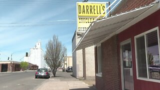 Community rallies together to support local business