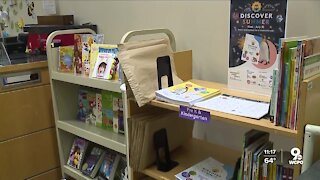 """Cincinnati Library invites kids to """"Discover"""" the city with summer learning program"""