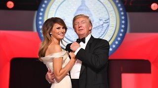 Federal Prosecutors Subpoena Trump Inaugural Committee