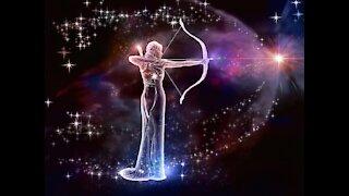 Sagittarius, Let's Peek Inside Their Head