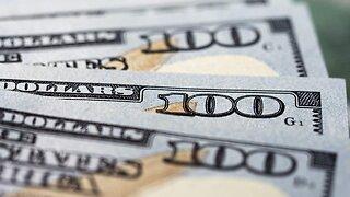 Stimulus Check Deposit Deadline May 13