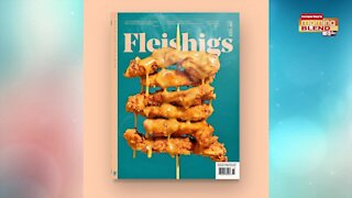 Fleishigs | Morning Blend