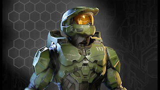 Halo Infinite Monthly Updates Coming!