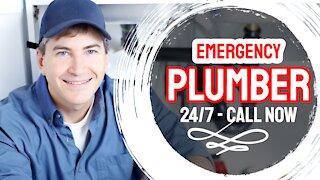Emergency Plumber Near Me Jensen Beach Florida | 24 hr Plumber