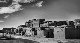 Trip to Taos, New Mexico 2015