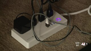 Energy officials offer tips for saving money on home heating cost