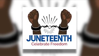 Local diversity leaders reflect on impact of Juneteenth, bill to make it a national holiday