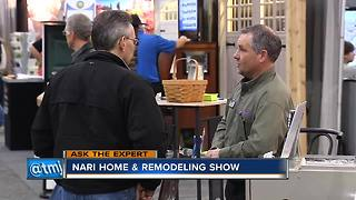 Ask The Expert: Making changes to your home