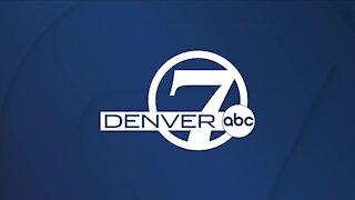 Denver7 News at 5PM | Wednesday, April 7