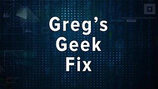 Messenger Kids | Greg's Geek Fix