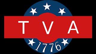 The Vigil American (TVA Episode 011 )