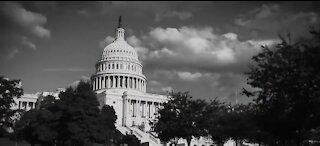 Lawmakers return to Washington