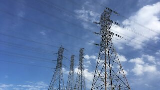 Californians Urged To Conserve Energy Amid Intense Heat Wave
