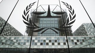 President Trump Approves Sanctions Against Some ICC Officials