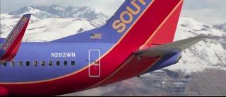 Southwest Airlines considering direct flights between Las Vegas and Hawaii