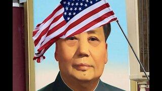 Will Biden be the Reason China Surpasses the USA?