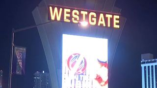 Culinary Union reaches tentative agreement with Westgate hotel-casino