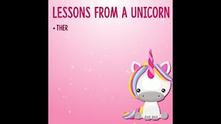 Lessons from a unicorn [GMG Originals]