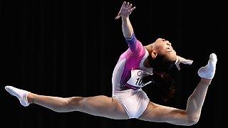 Coronavirus, Visas Keeping Olympic Hopefuls From Australia Qualifier