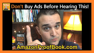 Don't Buy Ads Before Hearing This!