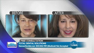 Complete Dental Solutions // Barotz Dental