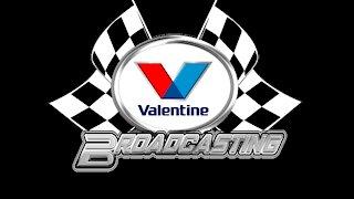 Valentine Broadcasting - SE01 EP08
