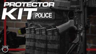 Active Shooter - Rapid Response Kit